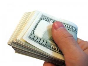 Pile-O-Cash