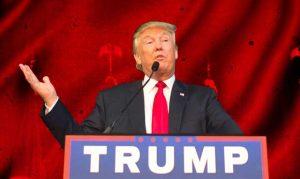 fascist-trump