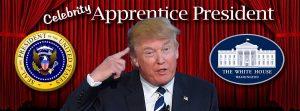 Apprentice-Prez