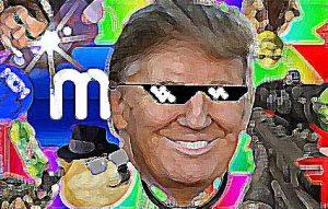 Dream-Trump-2